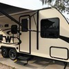 RV for Sale: 2016 MICRO MINNIE 2106FBS