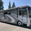 RV for Sale: 2017 ENDEAVOR 40X