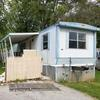 Mobile Home for Sale: 1 Bed 1 Bath 1972 Peerless