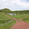 Mobile Home for Sale: Mobile Home, Manufacured Home,Farm - Sheridan, WY, Sheridan, WY