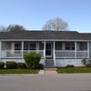 Mobile Home for Sale: Mobile Home - JUSTICE, IL, Justice, IL