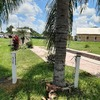 RV Lot for Sale: Lot 33, Bowling Green, FL