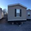 Mobile Home for Sale: OK, SAPULPA - 2006 FIESTA single section for sale., Sapulpa, OK