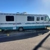 RV for Sale: 1995 Cruise Master Motorhome