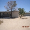 Mobile Home for Sale: Manufactured Home - Ridgecrest, CA, Ridgecrest, CA
