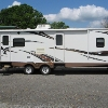 RV for Sale: 2013 Passport 2890RL