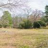 Mobile Home Lot for Sale: Mobile Home,Residential - Cottageville, SC, Cottageville, SC