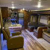 RV for Sale: 2016 VIBE 268RKS