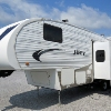 RV for Sale: 2013 JOEY 286