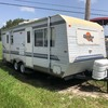 RV for Sale: 2007 SOLARIS LITE