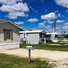 Mobile Home for Sale: We have pre-owned manufactured homes for sale, Paxton, IL