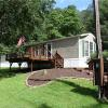 Mobile Home for Sale: Mobile Home, Ranch or 1 Level - Nottingham, PA, Eighty Four, PA