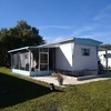 Mobile Home for Rent: Great place to live a gated community and pet friendly, Lakeland, FL