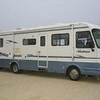 RV for Sale: 1998 CATALINA 322QB