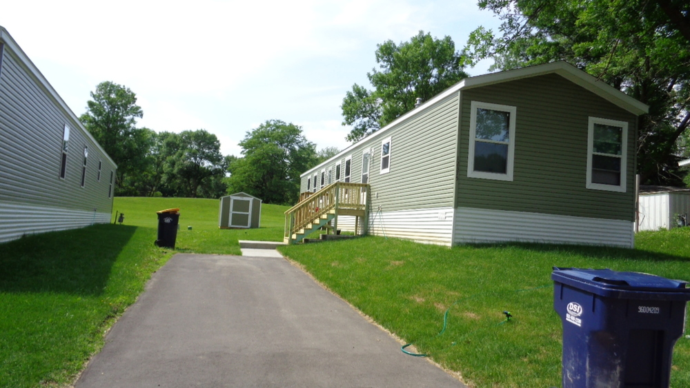 Mobile Home For Rent In Apple Valley Mn 3 Bed 2 Bath