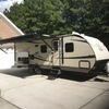 RV for Sale: 2016 OPEN RANGE ULTRA LITE 2604RB