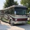 RV for Sale: 2006 DYNASTY 42 COUNTESS III