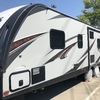 RV for Sale: 2019 WILDERNESS WD 2500 RL