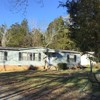 Mobile Home for Sale: 3 Bed 2 Bath 1989 Mobile Home