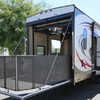 RV for Sale: 2017 VENGEANCE 312A