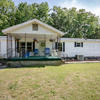 Mobile Home for Sale: Manufactured, Modular - Hollister, MO, Hollister, MO