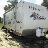 RV for Sale: 2006 DENALI 26RL