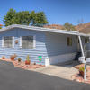 Mobile Home for Sale: Mobile - Newbury Park, CA, Newbury Park, CA