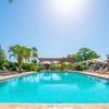 Mobile Home Park: Lakeshore Villas, Tampa, FL