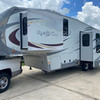 RV for Sale: 2011 GREYSTONE