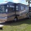 RV for Sale: 2003 Scepter 40PST