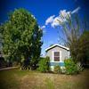 Mobile Home Park: Villa Vista MHC - Directory, Seguin, TX