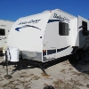 RV for Sale: 2011 SHADOW CRUISER S195WBS