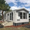 Mobile Home for Sale: Shady Oak MHP, Melbourne, FL
