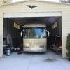 RV for Sale: 2005 AMERICAN EAGLE 42R