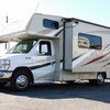 RV for Sale: 2017 LEPRECHAUN 22QB