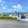Mobile Home for Sale: Ranchero Village Lot 647, Largo, FL
