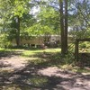 Mobile Home for Sale: 2 Bed 2 Bath 1996 Mobile Home