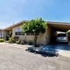Mobile Home for Sale: ManufacturedInPark - Rialto, CA, Rialto, CA