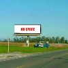 Billboard for Rent: 8 Mile Rd.billboard at Hwy 99 - Stockton, Stockton, CA