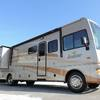 RV for Sale: 2007 BOUNDER 35E