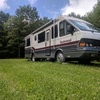 RV for Sale: 1991 OTHER