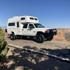 RV for Sale: 2002 CX
