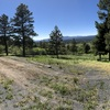 RV Lot for Rent: Carino, Pagosa Springs, CO