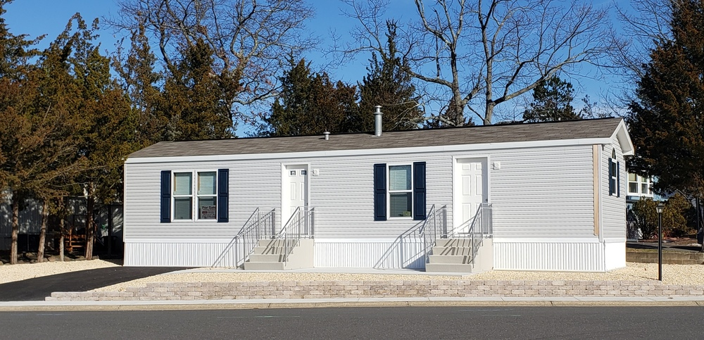 Sale Or Rental Pine Grove 334 217 Mobile Home For