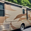 RV for Sale: 2005 DOLPHIN 6320