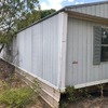 Mobile Home for Sale: TX, CLYDE - 1999 CORONADO single section for sale., Clyde, TX