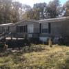 Mobile Home for Sale: Manufactured Home, Single Family Residential - El Dorado, AR, El Dorado, AR