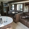 RV for Sale: 2019 Wildcat Maxx