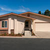 Mobile Home for Sale: Manufactured 433 - Ventura, CA, Ventura, CA