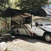 RV for Sale: 2019 QUANTUM RS26